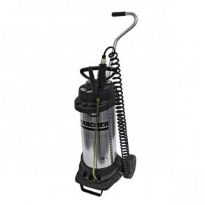 Kärcher RM Sprayer EK 1