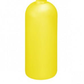 Kärcher RM-Behälter 1L für Schaumlanze