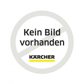 Kärcher Düsenpaket 025 FRI 50
