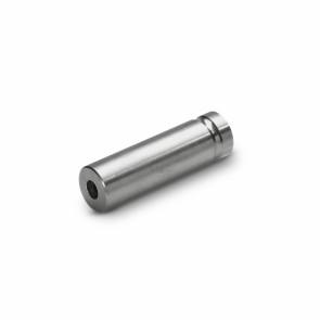 Kärcher Borkarbiddüse, für Geräte ab 1000 l/h