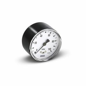 Kärcher Gasdruckmesser