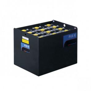 Kärcher Batterie 24 V, 400 Ah