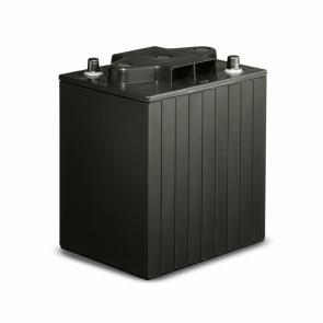 Kärcher Antriebsbatterie 12V 76AH