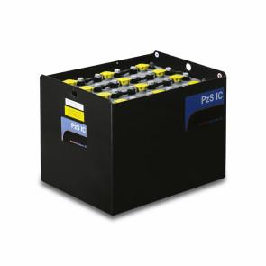 Kärcher Batterie , 240 Ah, wartungsarm