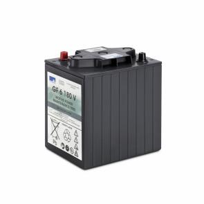 Kärcher Batterie 6 V/180 Ah, wartungsfrei