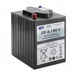 Kärcher Batteriesatz 24V/180Ah, wartungsfrei