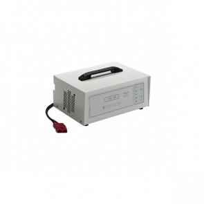 Kärcher Ladegerät 24V, Weitspannung, für 180Ah, wf