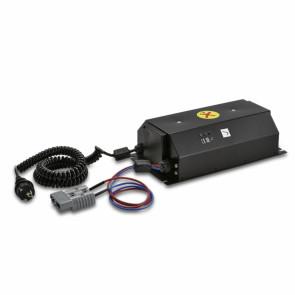 Kärcher Ladegerät 36V, für 105Ah, wf