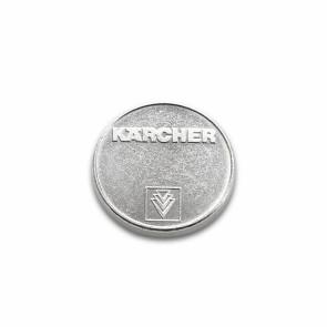Kärcher Wertmarken 21,75 x 2,7 mm