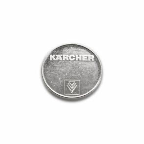 Kärcher Wertmarken 23,5 x 2,9 mm