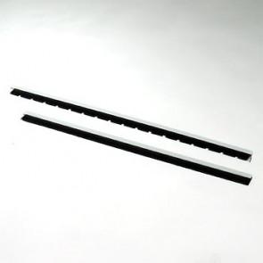 Kärcher Bürstendüse 120 mm für Bodendüse 370 mm