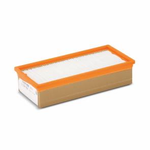 Kärcher HEPA-Flachfaltenfilter