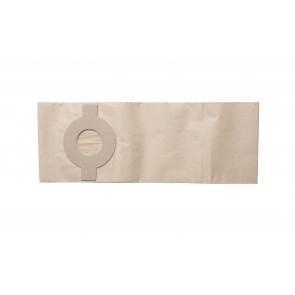 Kärcher Papierfiltertüten Basic 10 Stck.
