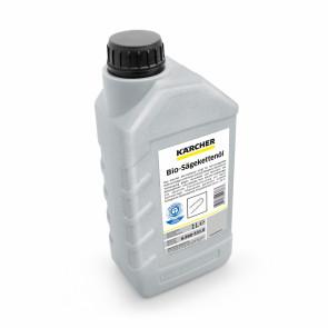 Kärcher Bio-Sägekettenöl