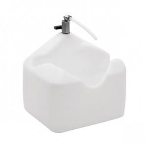 Kärcher Frischwassertank 3,5 l