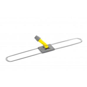 Kärcher Staubmopphalter 80 cm