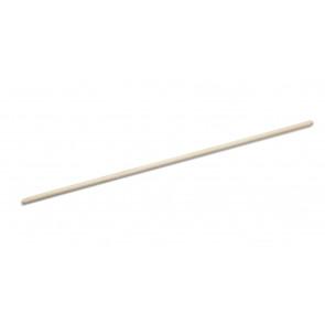 Kärcher Holzstiel D2,3cmx140cm