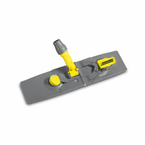 Kärcher Mopphalter 40 cm mit Clip