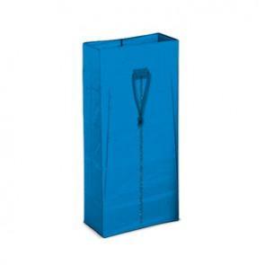 Kärcher Müllsack mit Reißverschluss blau (120 l)