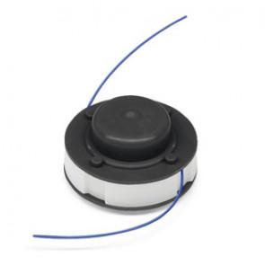 STIHL Spuleneinsatz mit Faden Ø 1,6 mm