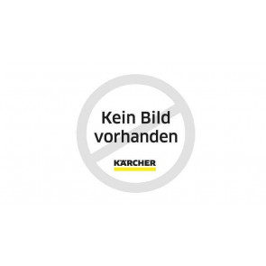 Kärcher Polsterdüse DN 35