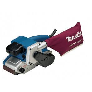 Makita Bandschleifer 76mm 9903J im MAKPAC