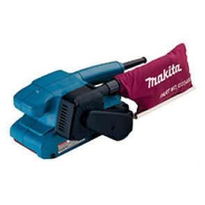 Makita Bandschleifer 76mm 9911J im MAKPAC
