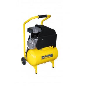 Schneider Kompressor CPM 250-10-10 W Base