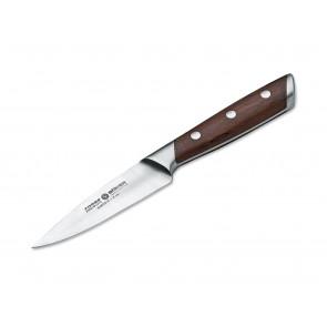 Böker Forge Wood Schälmesser Kochmesser 03BO515