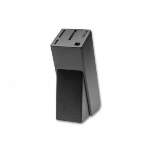 Böker Manufaktur Solingen Messerblock Messerblock Core Professional 03BO082