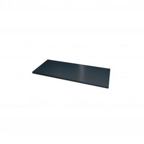Einlegeboden lackiert für Aktenschrank mit Rollladen B800xT420mm