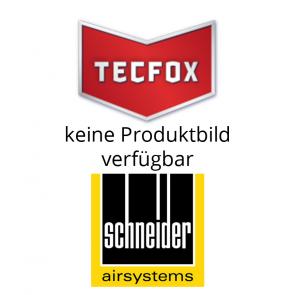 """Schneider Anschlusssatz AST DK ECO 1 1/2"""""""