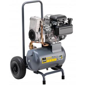 Schneider mobiler Kolbenkompressor CPM 280-10-20 B