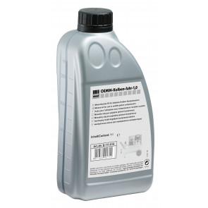 Schneider Öl OEMIN-DLW 0,01