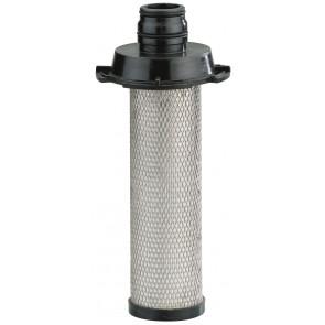 Schneider Filter F-AP 6