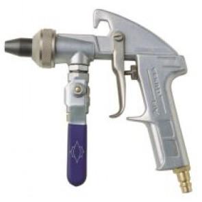 Schneider Druckstrahlpistole SSP-DSP