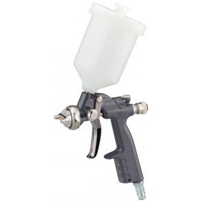 Schneider Farbspritzpistole FSP-AZ 2