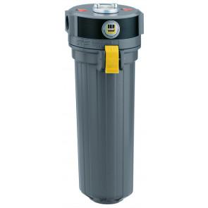Schneider Aktivkohlefilter AF-DAP 10
