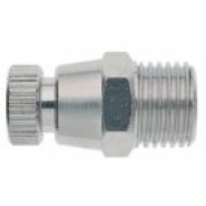 Schneider Kondensatablassventil KAV-G1/2a