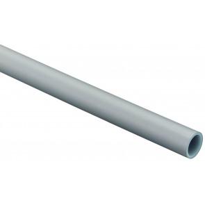 Schneider Rollenware, Farbe grau DLR-R-PE-G 32x26,2mm/50m