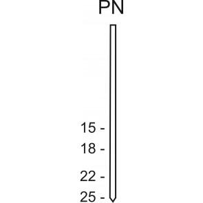 Schneider Pinnagel PN 18-0,6 NK/10000