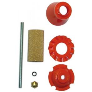 Schneider Filterelement FE-FDM 1/4 W