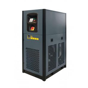 Schneider Kältetrockner DK 11000 ECO