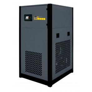 Schneider Kältetrockner DK 8300 ECO