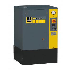 Schneider Kompressor AM B 4-10