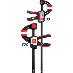 Bessey Einhandzwinge EZ 300/60