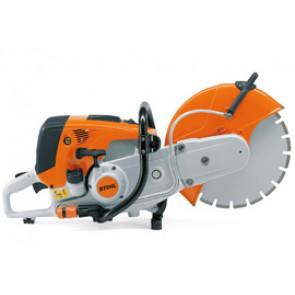 STIHL TS 700 Ø 350 mm