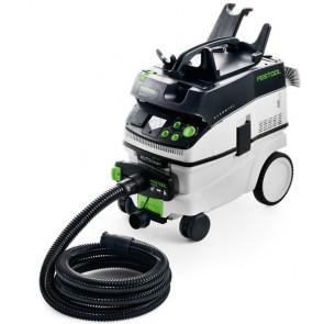 Festool Absaugmobil CTM 36 E AC-PLANEX CLEANTEC