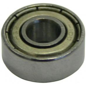 Festool Anlaufkugellager D16 (2x)