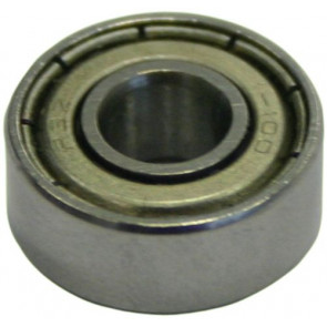 Festool Anlaufkugellager D28 (2x)